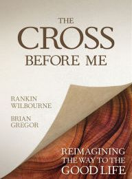 It ebooks download free The Cross Before Me: