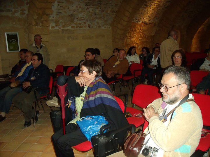 Album - 26-Meeting-Partanna--TP--22-05-2011