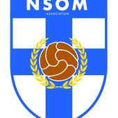 nsom-a