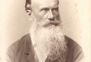 Friedrich von Schmidt