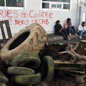 Abattoirs Gad : 889 emplois supprimés après la validation du plan de continuation de...