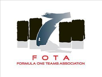 Les nouvelles équipes du côté de la FOTA