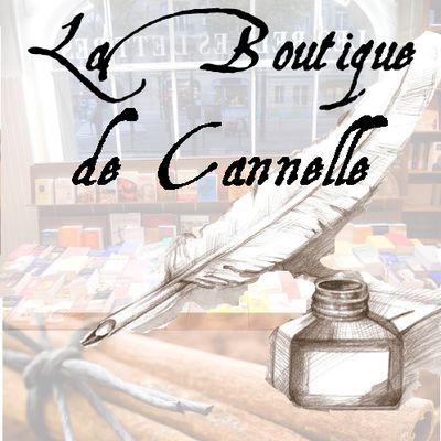 laboutiquedecannelle.over-blog.com
