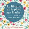 La libraire de la place aux herbes d'Eric Kermel