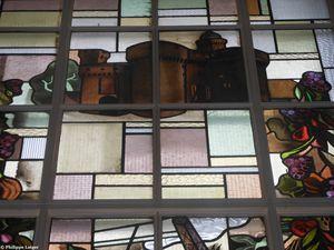 1937 / 2017 : 80 ans du Palais Consulaire de Perpignan