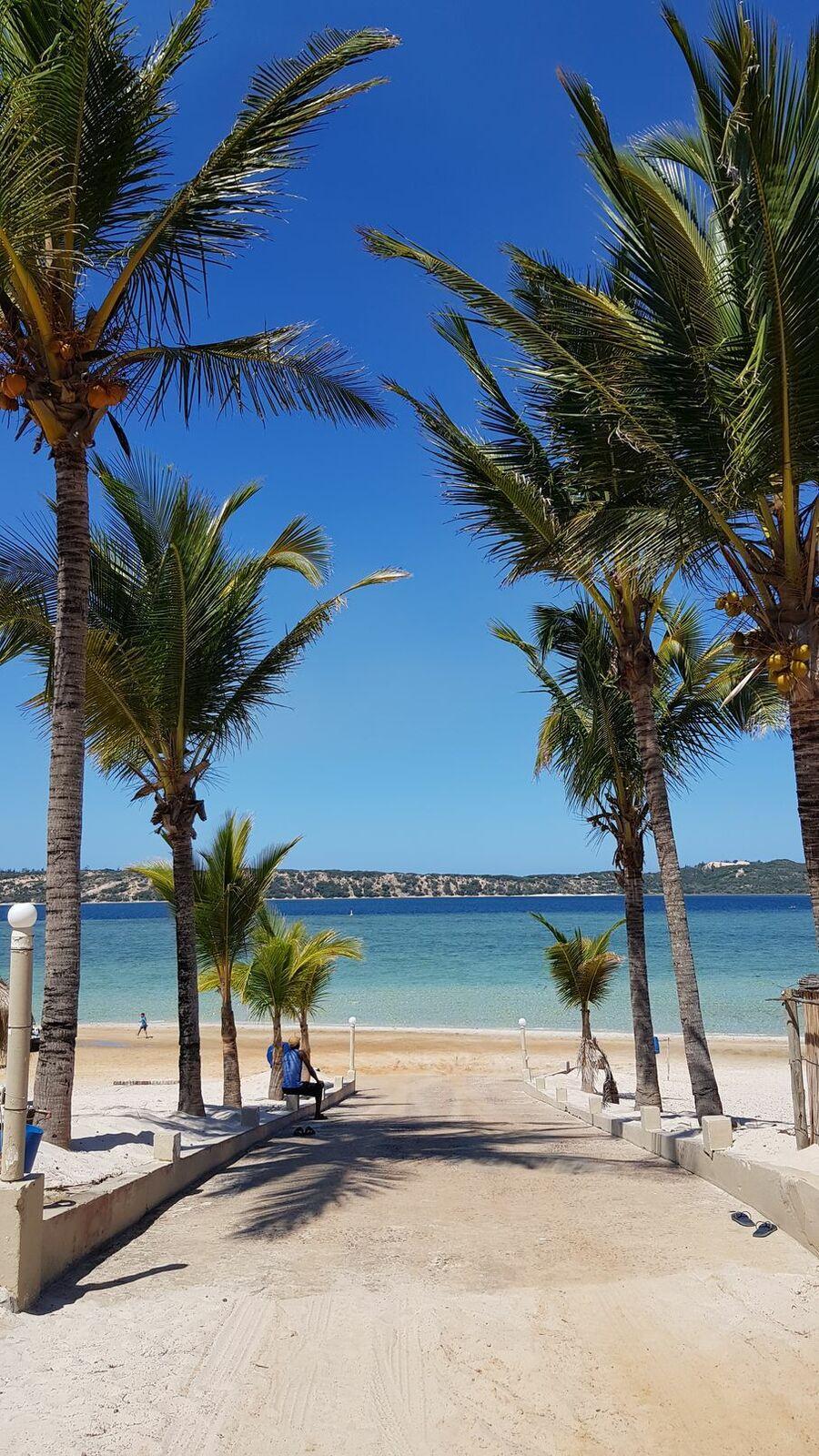 1 mois au Mozambique : infos pratiques et bilan