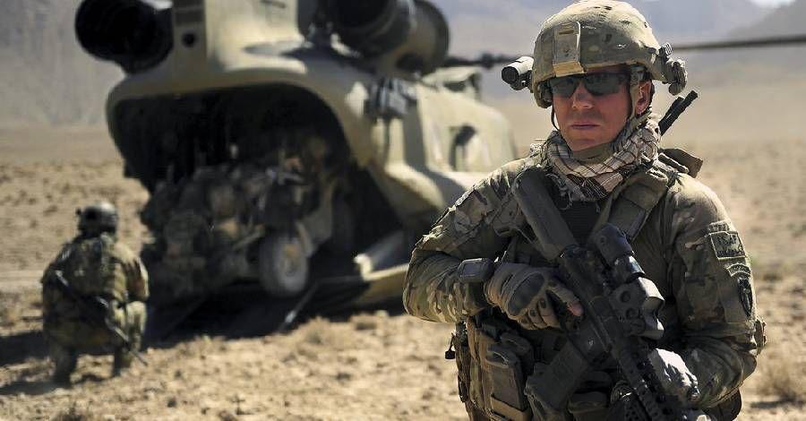Afghanistan, Sahel, l'impasse de la guerre contre le terrorisme
