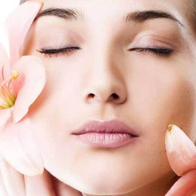 Buying Skin Whitening Products - Things You Should Know