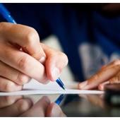 écrire un livre en Petite Section : quelles contraintes ? - école petite section