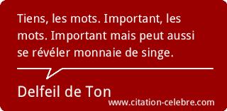 15 expressions françaises avec leur explication ( Ça ne mange pas de pain, tomber dans les pommes, avoir une marotte, etc. )