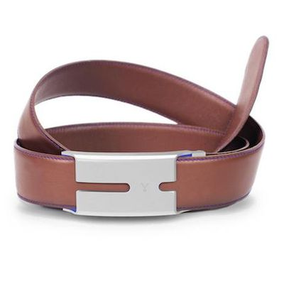 Belty Good Vibes: La ceinture connectée made in France !