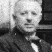 Gaston Roussel (industriel)