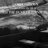 Gordonstoun | One of the UK's leading Independent schools
