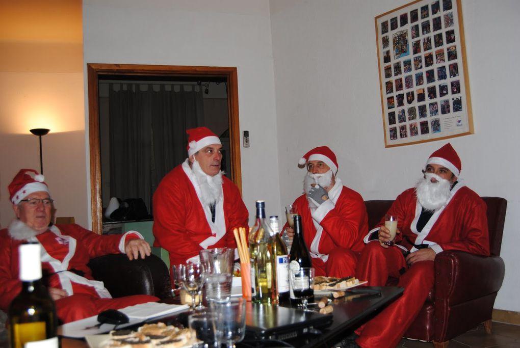 Album - 80-2011-12-24-Peres-Noel