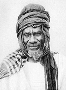 Guerres et crises politiques en Afrique: pour une lecture historicisée et non-ethniciste.. (Harana Paré)