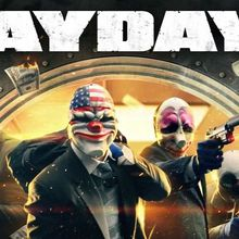 [Test] PayDay 2