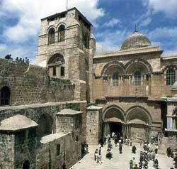 En Israël les judéo-chrétiens se développent