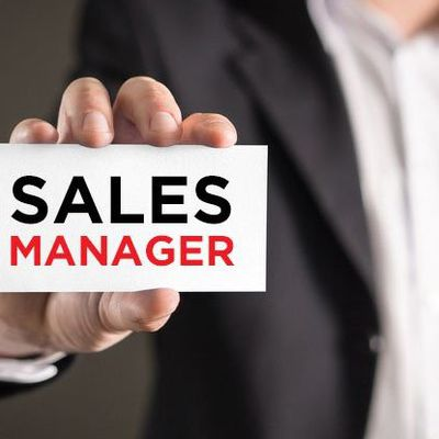 Mike Dastic 10 best ways to improve sales productivity