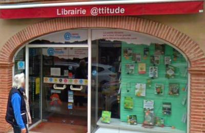 """Confinement : """"Ma librairie est formidable !"""" par Jachri"""