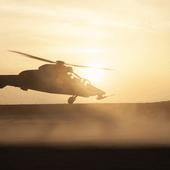 Le Tigre Mk3 lancé en solo en octobre prochain ? - FOB - Forces Operations Blog