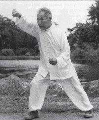 Album - Autour du Kung Fu