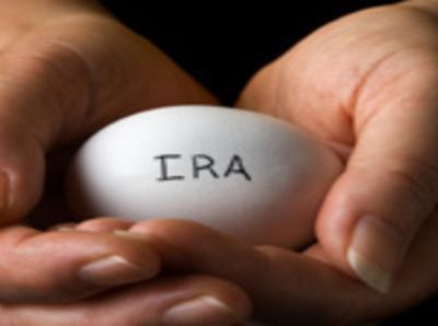 5 Smart Questions to Ask Your IRA Custodian