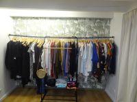 Connaissez-vous ce nouveau concept à Pontarlier : Swap'sap, boutique mode éco-responsable ?