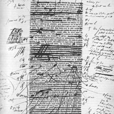 Le style de Balzac et son «immoralité» dans «la Comédie humaine»