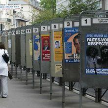 Liberté de vivre dignement et pluralisme politique, par Jean Lévy