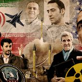 Obama's hidden Iran deal giveaway