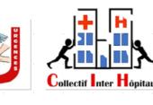COVID-19 et pénurie de médicaments essentiels: appel au conseil scientifique