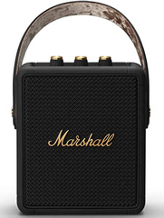 marshall-stockwell-ii