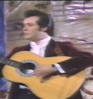 Quelques chansons (en arabe) à succès d'El Ghazi, Algérie بعض الأغاني المختارة للغازي