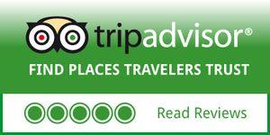 Tripadvisor condamné en Italie pour de faux commentaires - Dare to be better with B'360 ? OK !