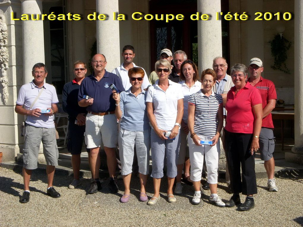 Album - finale-coupe-ete-2010