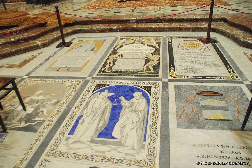 Découverte de l'ancienne Capitale : Mdina