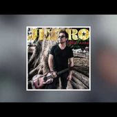 Jehro - How long (Lyric Video)