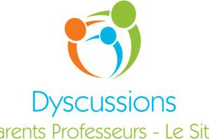 Dyscussions parents professeurs - Le dossier MDPH...