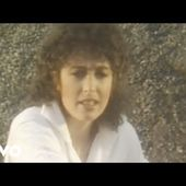 Quarterflash - Harden My Heart (Official Video)