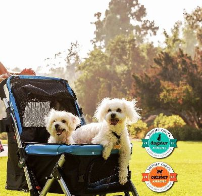 Buy a Dog Carrier Online from A Trusted and Reputed Brand