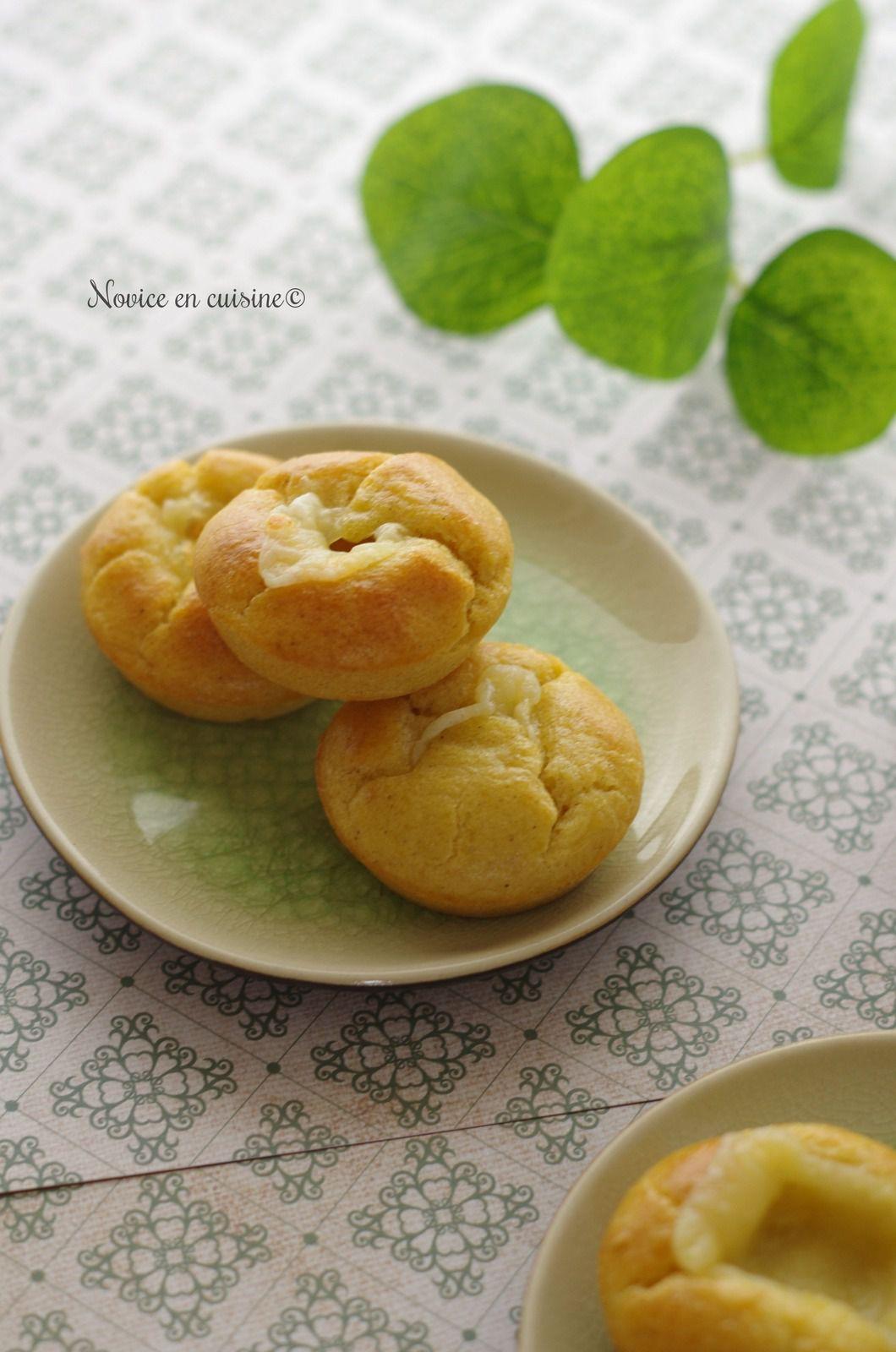 Bouchées poivre et mozzarella