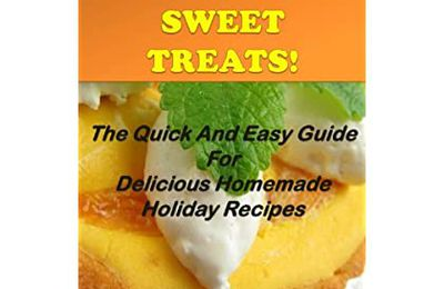 Pdf Delicious Shrimp Recipes For The Busy Home Cook Kindle Majzusreazty