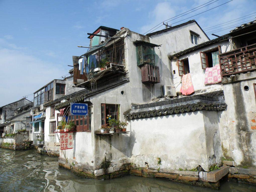 vavoirayeur : Suzhou
