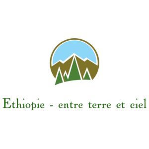 Randonnées en Ethiopie : présentations, programmes, cartes
