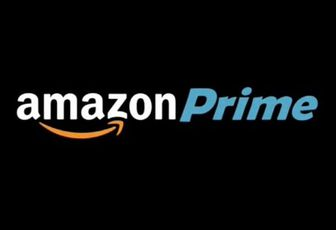 Come avere Amazon Prime gratis...