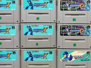 [FORUM] La braderie Nintendo & Nec de Pichichi