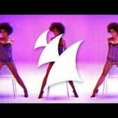 Fedde Le Grand and Ida Corr - Let Me Think About It (Celebration Mix) [Official Music Video]