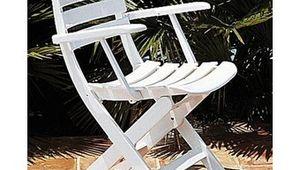 Chaise ordinaire où lieu sacré…