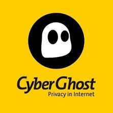 Cyberghost VPN Review plus assessment with varieties of other VPN company