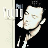 The Best of Paul Young